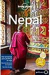 https://libros.plus/nepal-4/