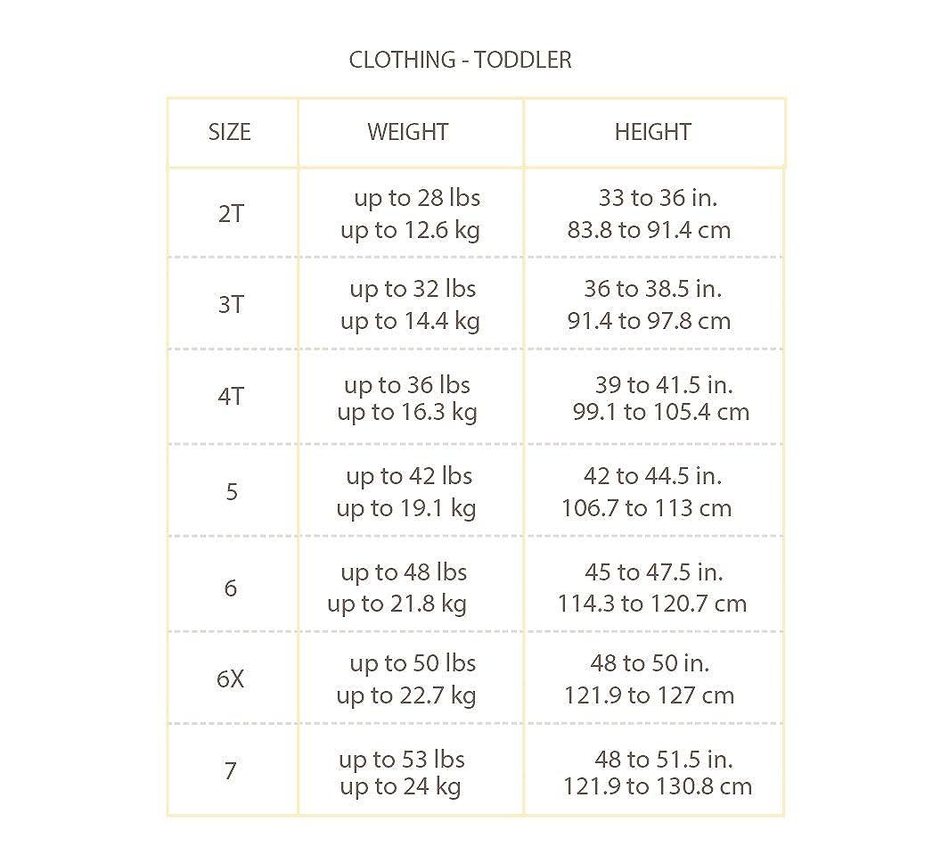 Tank Tops 100/% Organic Cotton Girls Short Sleeve and Sleeveless Tees Burts Bees Baby