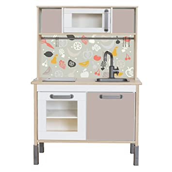 Stunning Cucina Giocattolo Ikea Pictures - Skilifts.us - skilifts.us