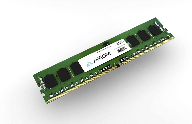 DDR4 PC4-21300 2666Mhz ECC Registered RDIMM 2rx4 A-Tech 32GB Module for ASUS ESC4000 G4 AT394739SRV-X1R11 Server Memory Ram