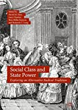 This book explores the idea of social class in the liberal tradition. It collects classical and contemporary texts illustrating and examining the liberal origins of class analysis—often associated with Marxism but actually rooted in the work of li...