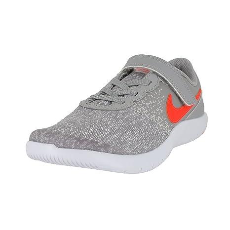 scarpe nike 2013