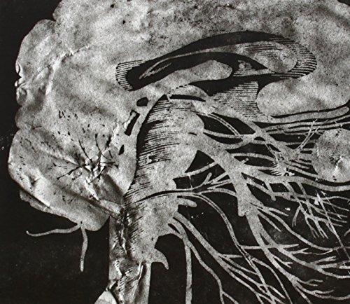 Integrity - Suicide Black Snake (CD)