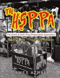 The Hsppa: Volume One - The Props Awaken