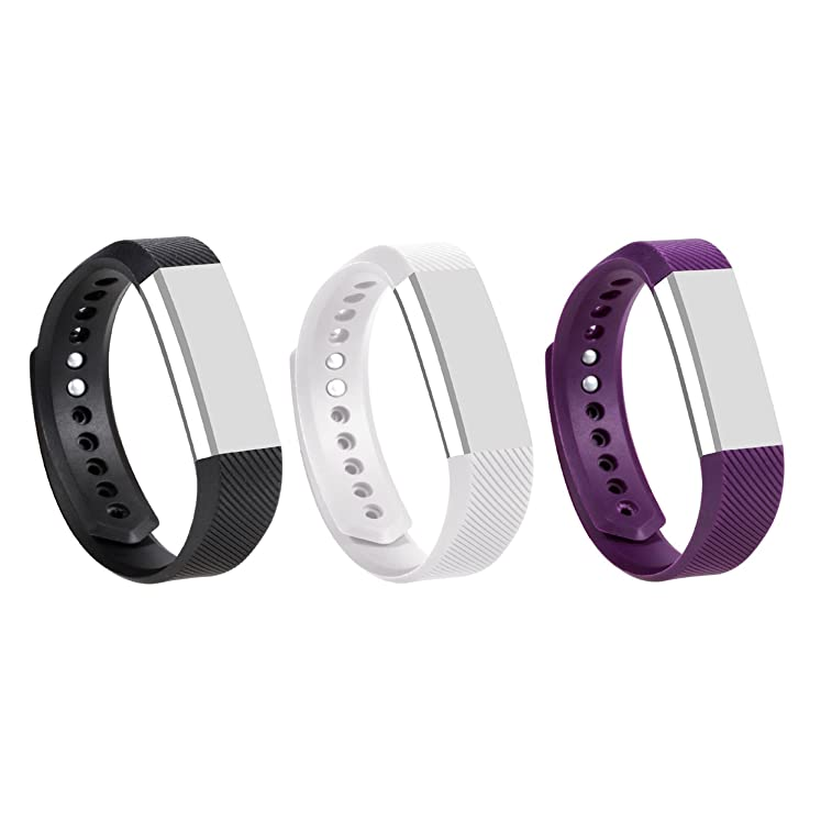 20 Best I-smile Fitbits Reviewed by Our Experts - #1 is Our Top Pick - Magazine cover