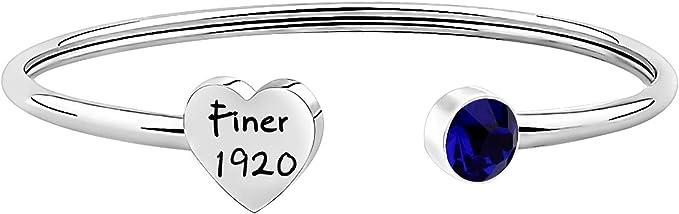 1920s Finer Bracelets
