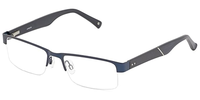 Amazon.com: Prescription Glasses Frames Eyeglasses For Men [by ...