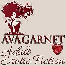 Ava Garnet