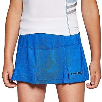 Head Club - Falda pantalón para niña: Amazon.es: Zapatos y ...