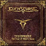 Testament - The Best Of Eden's Curse