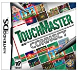 Touchmaster Connect - Nintendo DS Standard Edition
