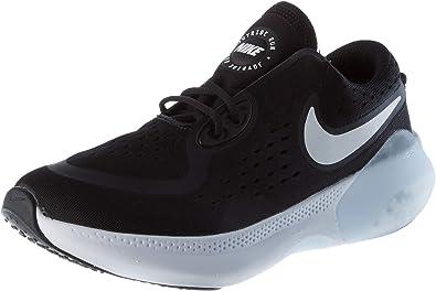 NIKE Joyride Dual Run (GS), Zapatillas para Correr Unisex niños: Amazon.es: Zapatos y complementos