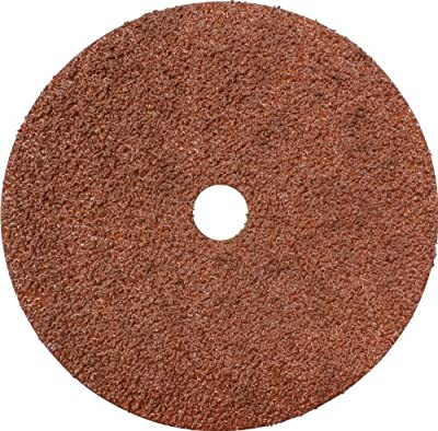 Makita 742069-A-5 7-Inch Number 24 Abrasive Disc, 5-Pack