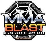 TOP KING SLEEVELESS MMA BASKETBALL
