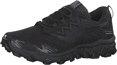 ASICS Fujitrabuco Pro, Zapatillas de Running Hombre