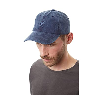 PX Cody Curved Brim Navy Dad Hat at Amazon Men s Clothing store  549e007a8b1