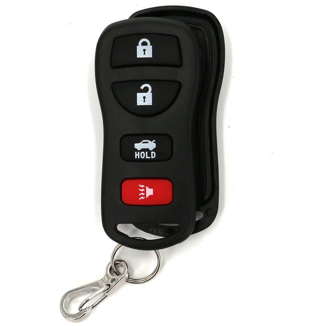 HYUNDAI Genuine 00402-21810 Key Chain