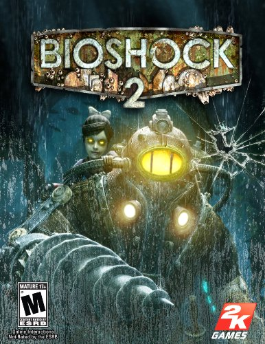 Bioshock 2 [Download]