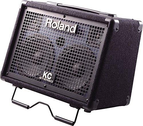Roland KC 110 3 Channel Keyboard Amplifier