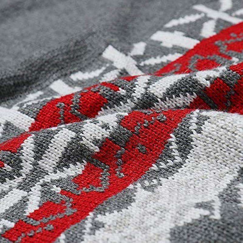 PPangUDing sweter z dzianiny dla mężczyzn, sweter z nadrukiem, kardigan, okrągły dekolt, kurtka z dzianiny, gruba dzianina, bluza na jesień, zimę, płaszcz luźny, sweter, trencz, Slim Fi