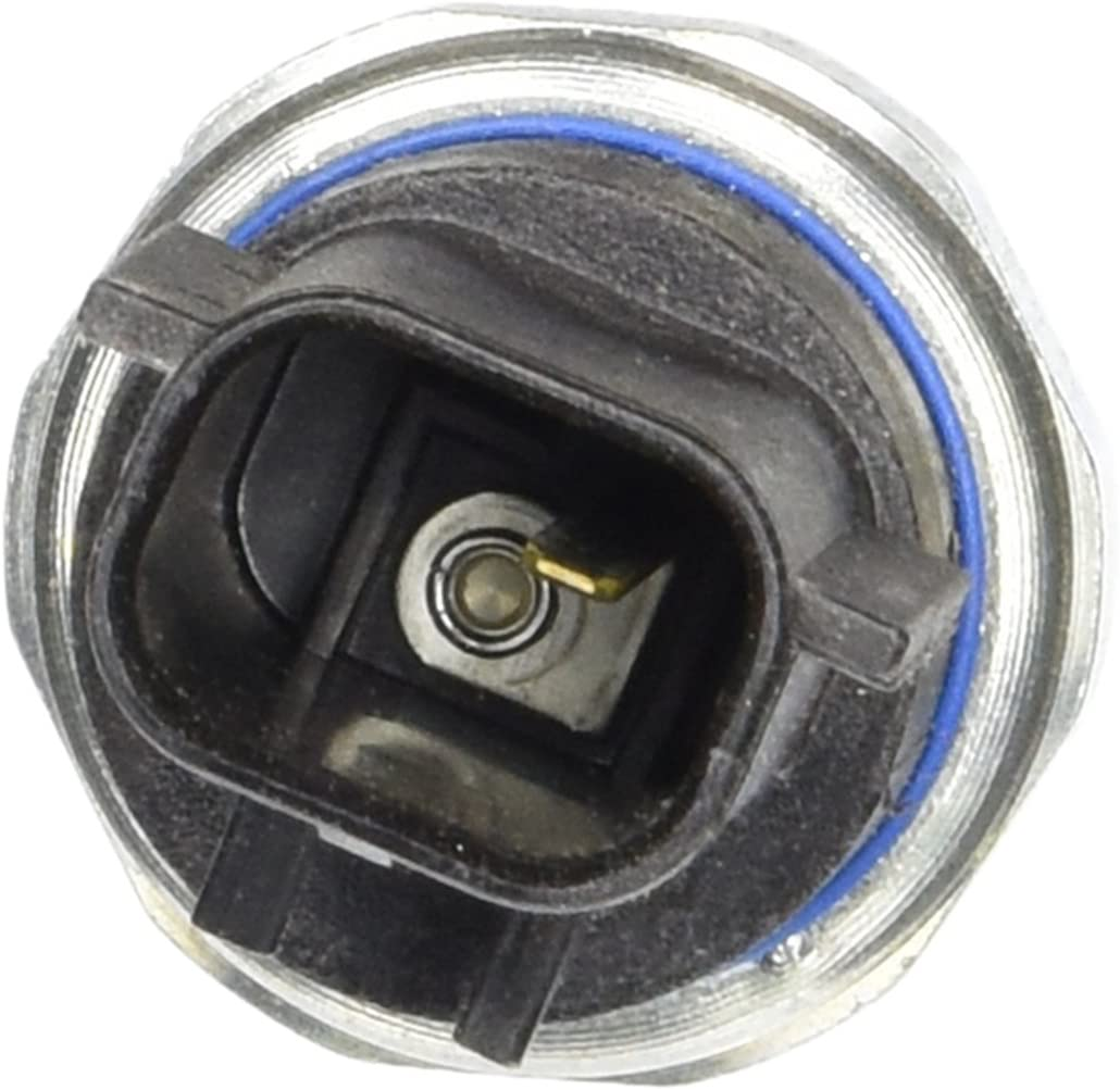 Standard Motor Products PS-406 Oil Pressure Switch
