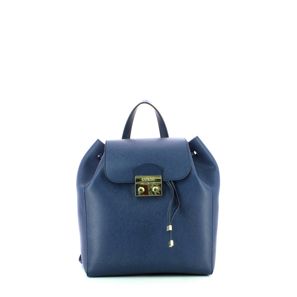 Guess Aria backpack blue