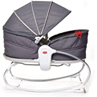 Tiny Love 3 in 1 Cozy Rocker