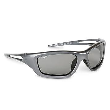 lunettes de soleil photochromiques et polarisantes,Lunettes polarisantes Lunettes  photochromiques f2a2dee91a73