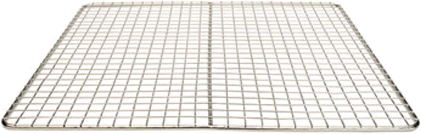Winco FS-1313 Fryer Screen