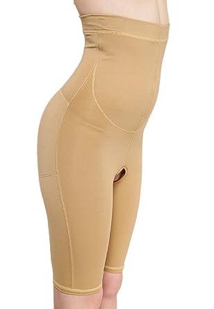 Dermawear Hip Shaper Shapewear Amazon Clothing Accessories