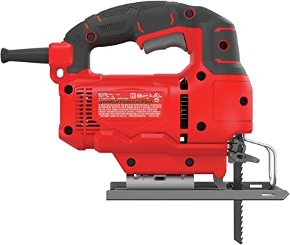 Craftsman CMES610 featured image 4
