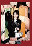 百貨店の女 05 [DVD]