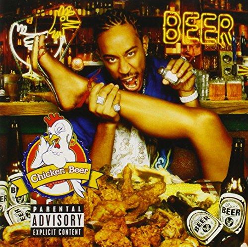 Ludacris - Fat Wax - Zortam Music