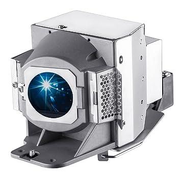 EWO de 5J.J7L05.001 Lámpara de proyector lámpara de repuesto ...