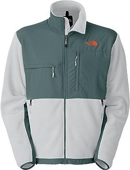 The North Face Men's Denali Fleece Jacket