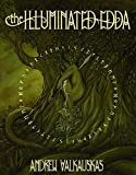 The Illuminated Edda (Fate of the Norns)