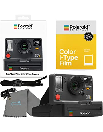 image relating to Polaroid Camera Printable identify : Fast Cameras: Electronics