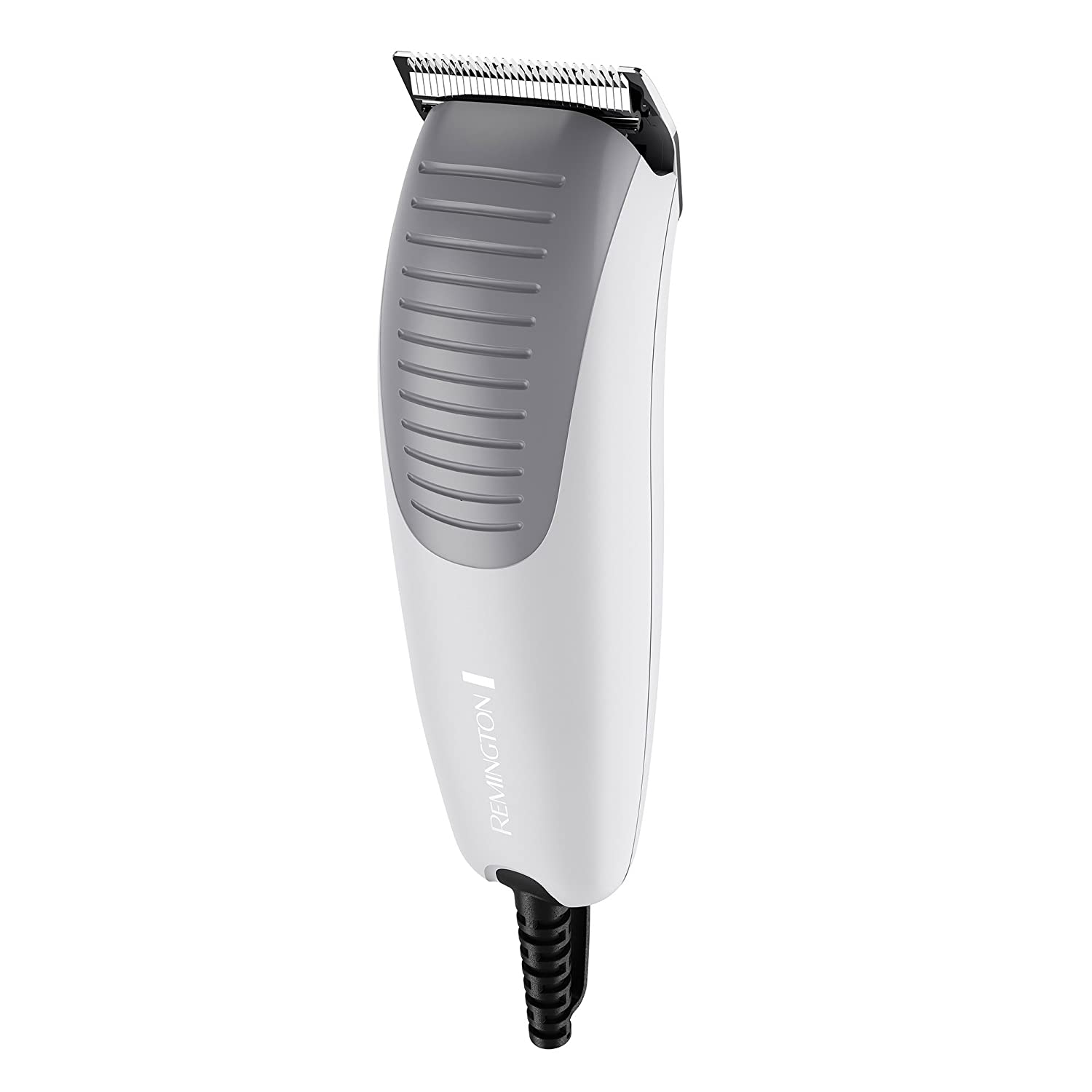 remington haircut and beard trimmer remington hc5070 easy select haircut kit hair clippers 4426
