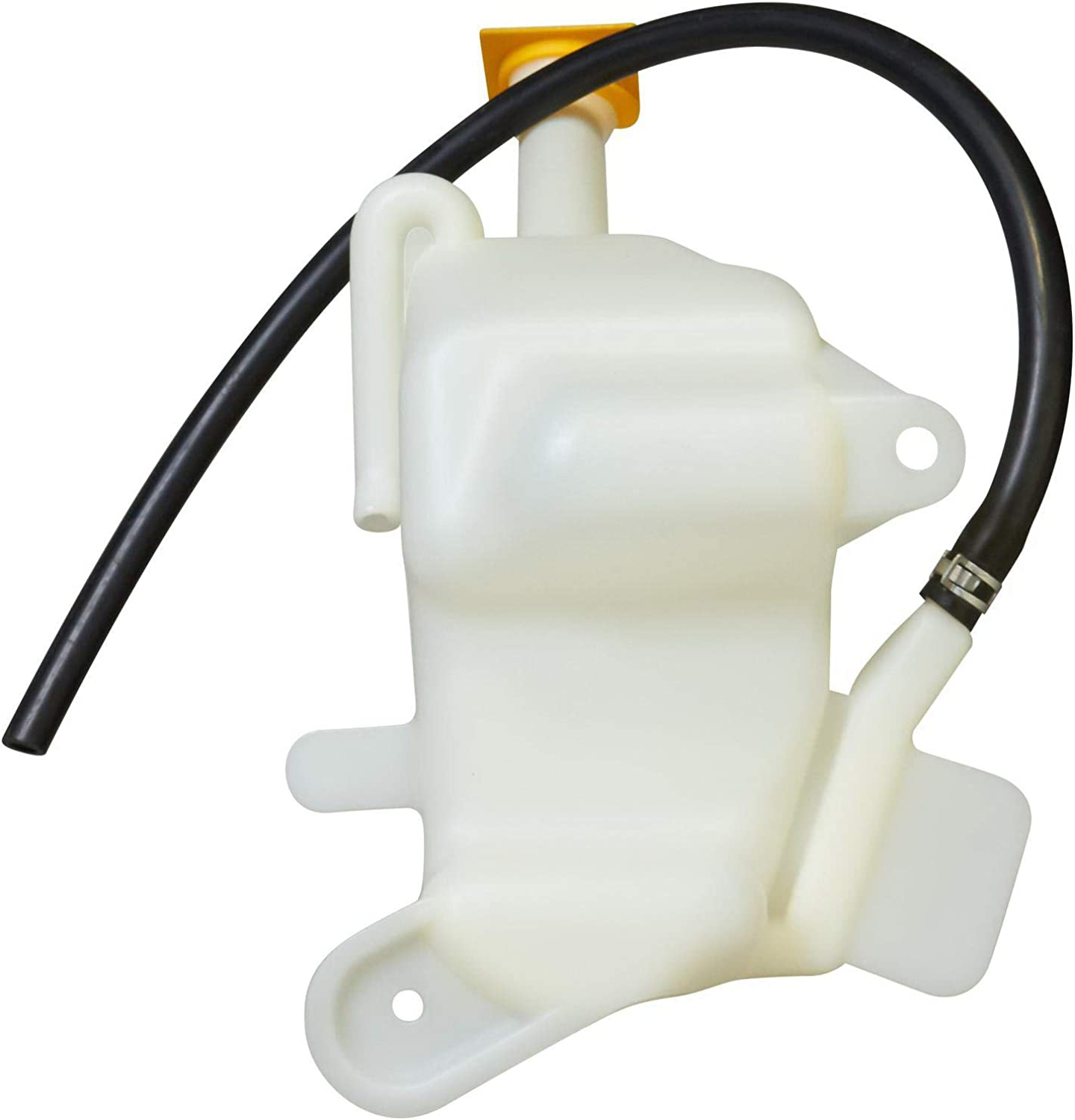 00 01 02 03 04 05 2000 2001 2002 2003 2004 2005 Engine Coolant Recovery 2.0L Compatible with 00-05 NEON