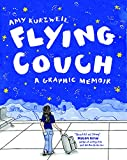 Image of Flying Couch: A Graphic Memoir