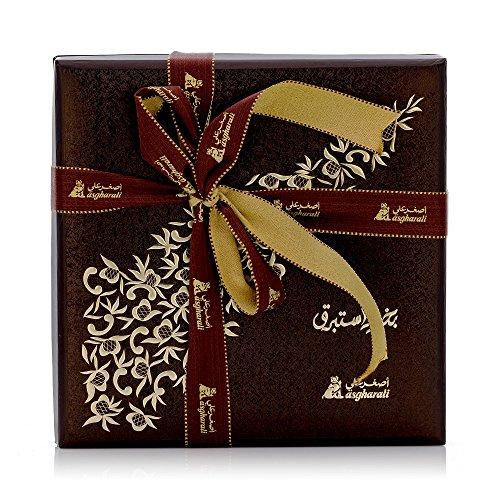 Bakhoor Estabraq - Incense Bakhoor by Asgharali by Asgharali Perfumes
