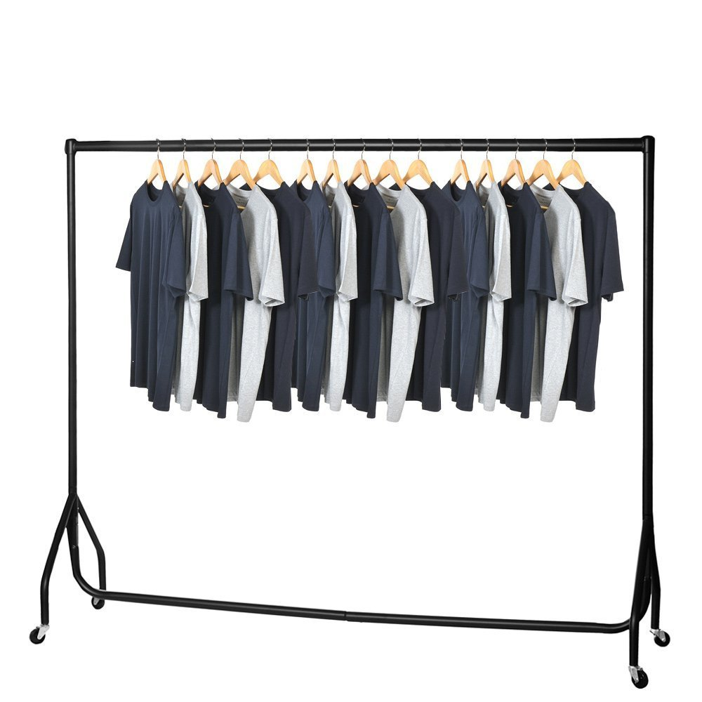 Five Best Clothes Storage Ideas [current_date format='F, Y']