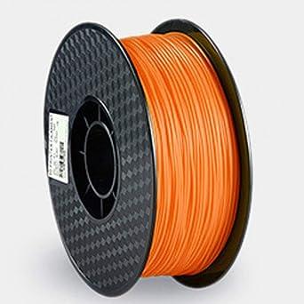 Filamento Para Impresora 3D Impresora 3D Filamento Pla 250G 1.75Mm ...