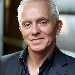 Martyn Newman