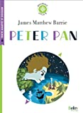 Peter Pan : Cycle 3 (Boussole)