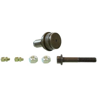 Moog K80028 Ball Joint: Automotive
