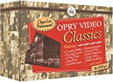 Opry Video Classics (16DVD)