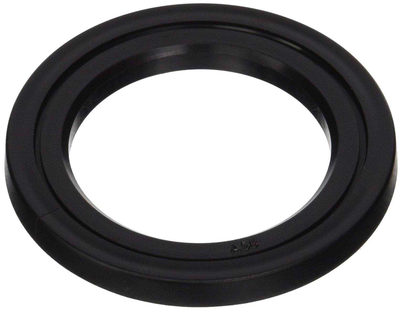Ewa-Marine EM C-A58 Ring Set with Lens Port Adapter (Clear)