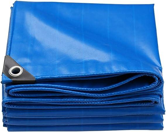 3x5m,3x6m,4x4m heavy-duty 4 colors PVC Water Proof Tarpaulin 650 g//m² 2x3 m