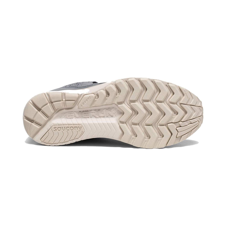 Scarpe da Corsa Uomo Saucony Ride ISO